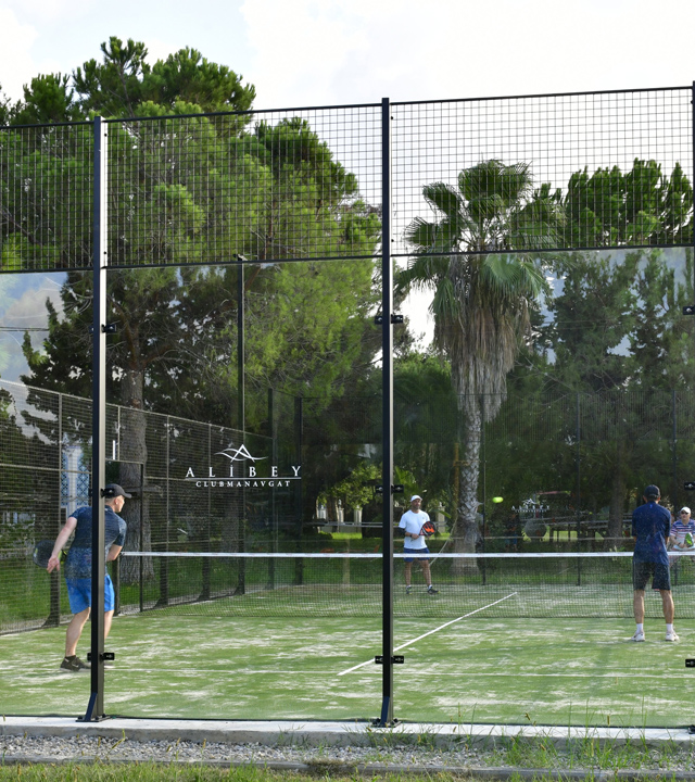 alibey-padel-tennis-2