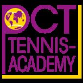 Tenis Sever Küçüklere Özel