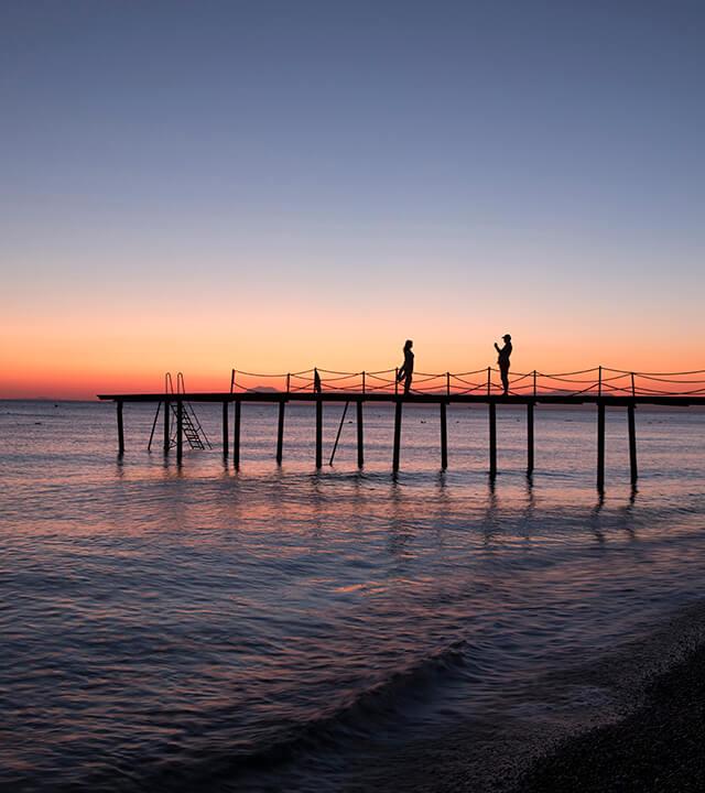 alibey-plaj-aquapark-plajlar-4