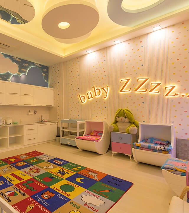 Ali-Bey-Resort-Cocuk-Kulubu-5