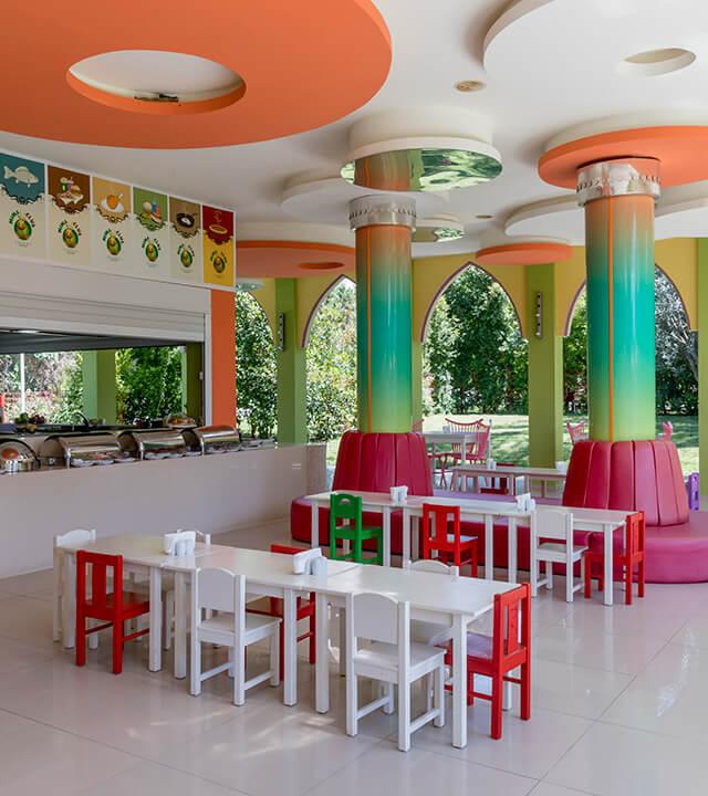 Ali-Bey-Resort-Cocuk-Kulubu-6