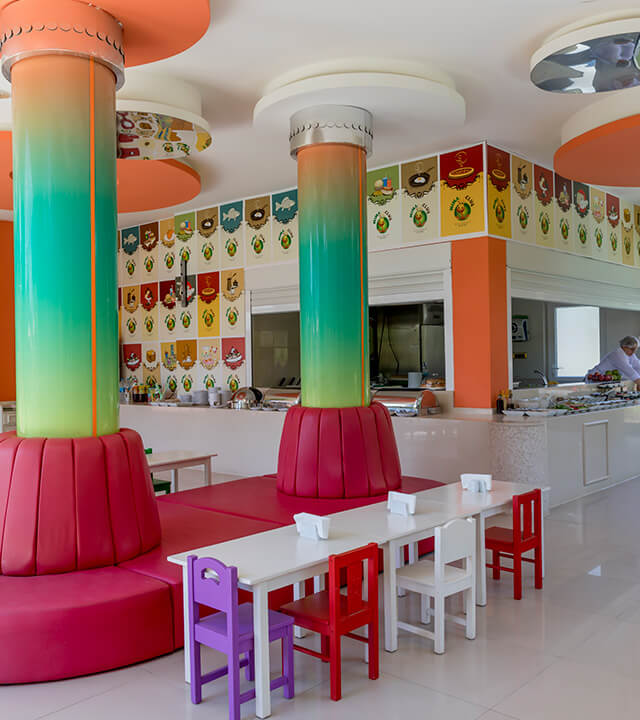 Ali-Bey-Resort-Cocuk-Kulubu-7
