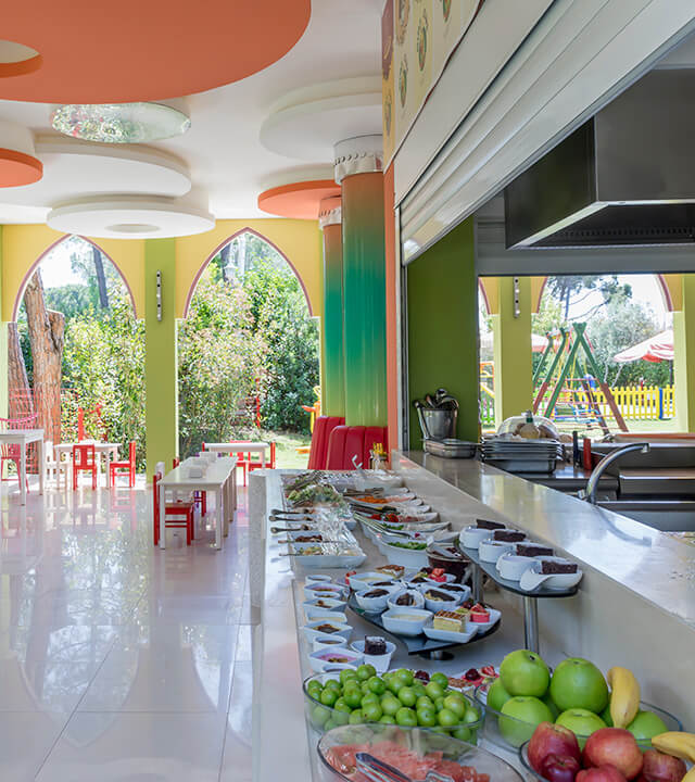 Ali-Bey-Resort-Cocuk-Kulubu-8