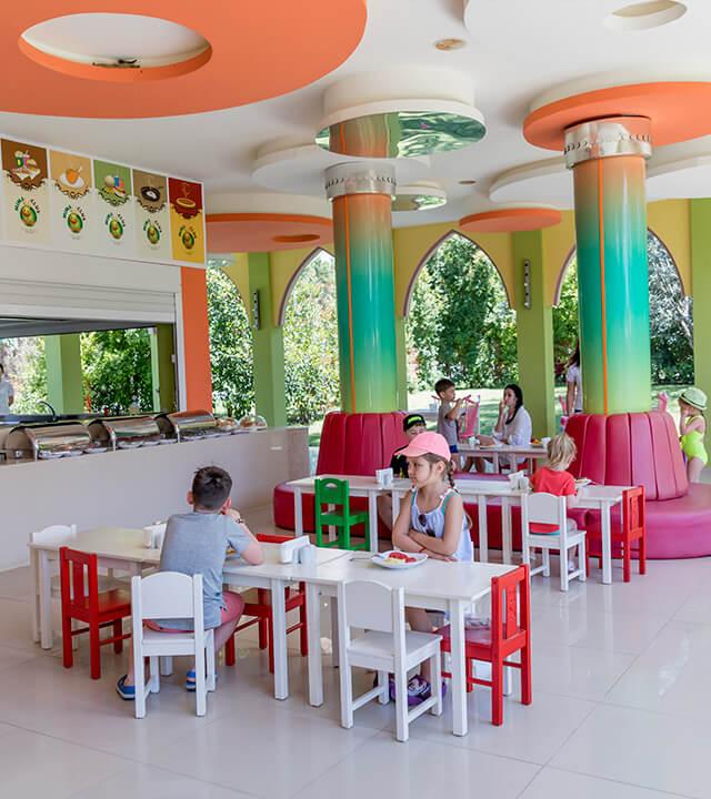 Ali-Bey-Resort-Cocuk-Kulubu-9