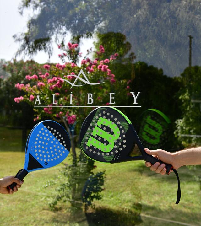 alibey-resort-padel-tennis-1