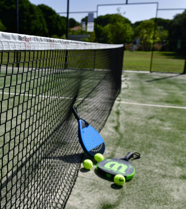 alibey-resort-padel-tennis-2