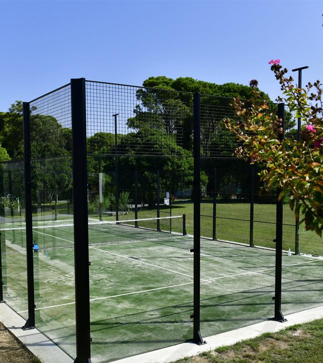alibey-resort-padel-tennis-3