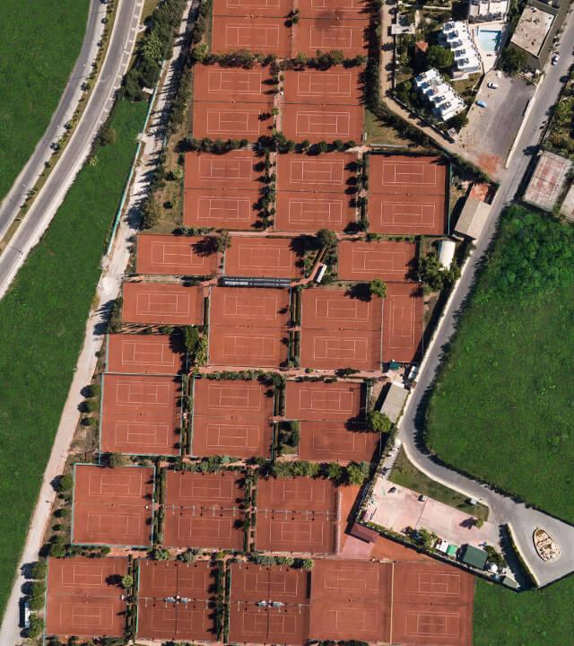 Alibey Park Manavgat PCTTennisschule-1