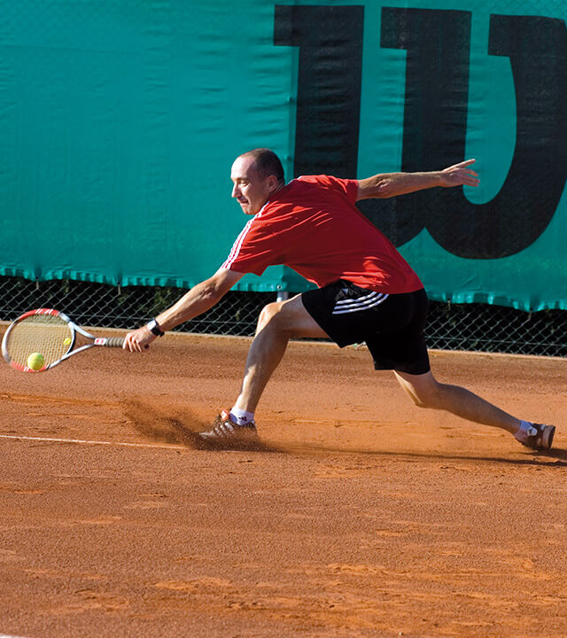 Ali Bey Club Manavgat Tennis Courts-9