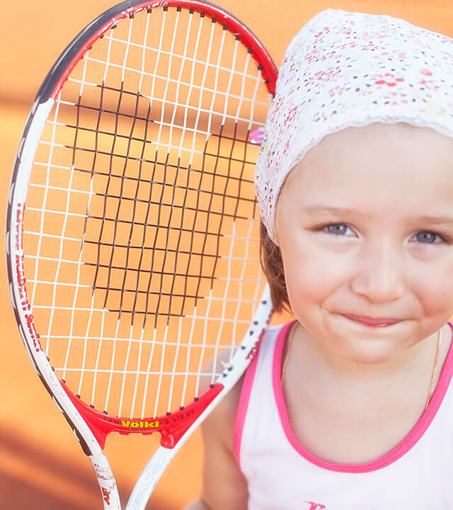 Ali Bey Resort PCT Tennis School-8