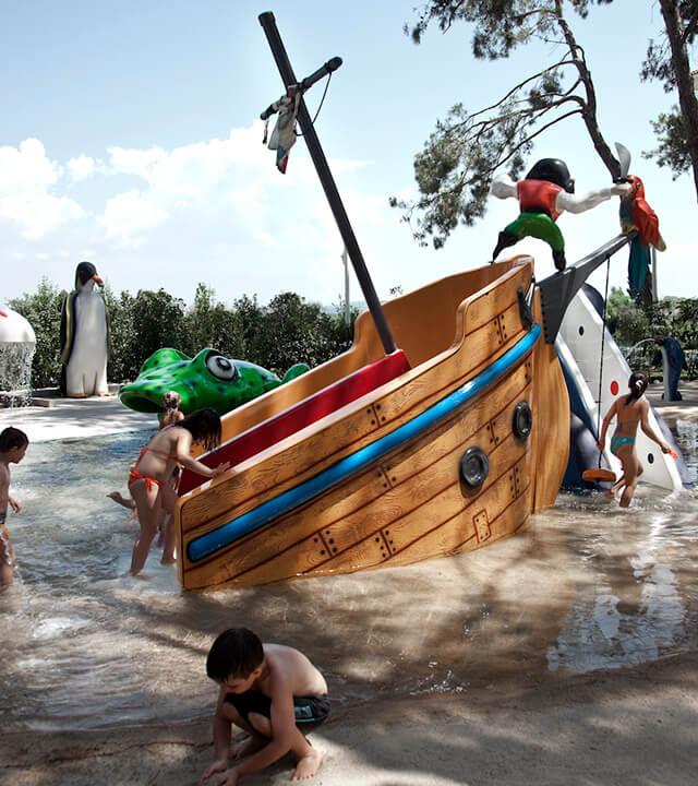 Alibey-Resort-Sorgun-Havuzlar-kum-havuzu-4