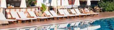 Ali Bey Hotels & Resorts