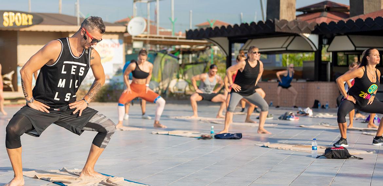 Fitness-First-Antalya-1.jpg