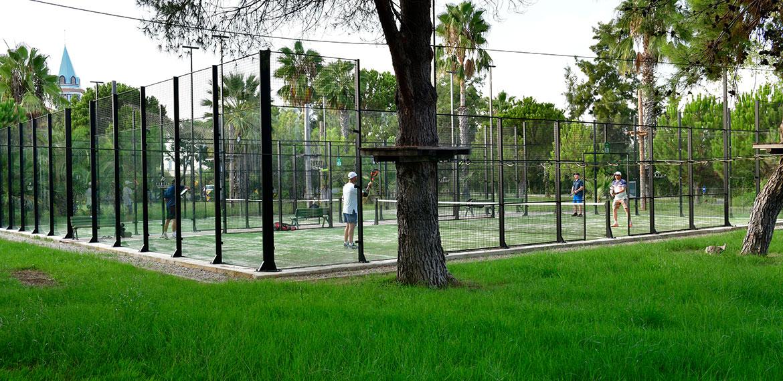 alibey-padel-tennis-banner-1.jpg