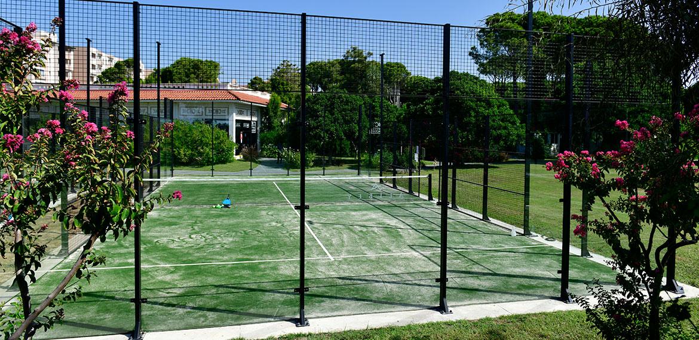 alibey-padel-tennis-banner-2.jpg