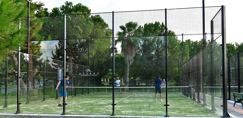 alibey-padel-tennis-banner-3.jpg