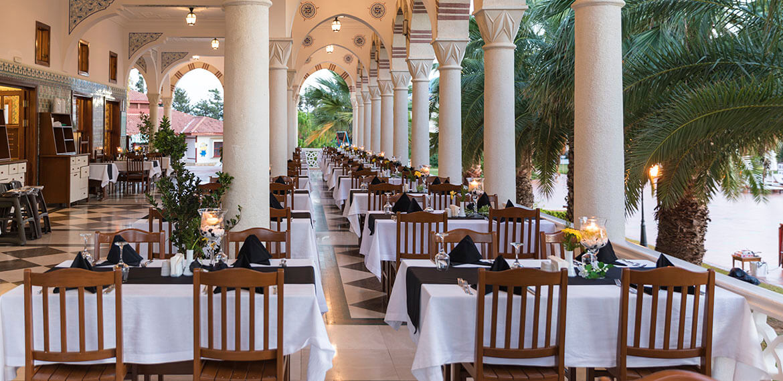 alibey-park-manavgat-restoran-bar-restoranlar-alibey-club-restoran-3