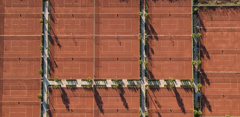 Tennisplätze-3