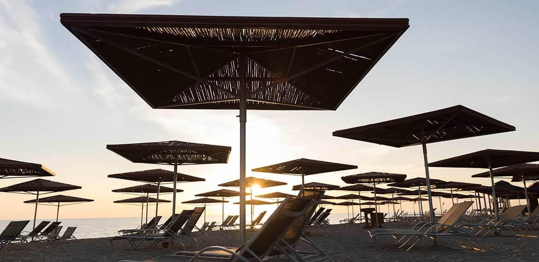 Ali Bey Club Manavgat Plaj