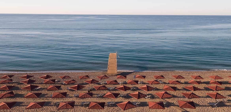 Ali Bey Club Manavgat Plaj-1