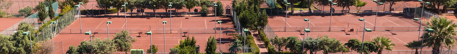 Ali Bey Club Manavgat - Tennis Courts-EN