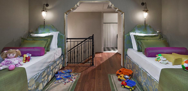 Dublex Familien Suite-2